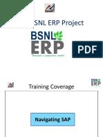 Bsnl Erp Navigation-2