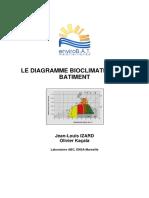 32e30f849e7c 0606 Diagramme Bioclimatique Batiment Izard Kacala V1