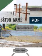 Béton armé.pptx