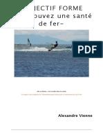 objectif-forme-av.pdf