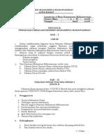 Anzdoc.com Petunjuk Pemakaian Seragam Resimen Mahasiswa Mahaw (1)