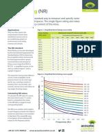 Noise Ratings.pdf