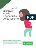aprendiendo_a_convivir_con_la_espondilitis_anquilosante.pdf