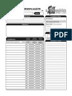 Ficha-de-personagem_ABEA_A4.pdf