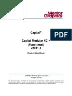 Capital Modular Xc Functional 251109