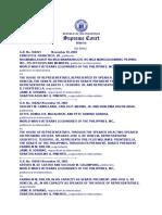 Case_Angara vs. Electoral Commission, 63 Phil.139 (1936)