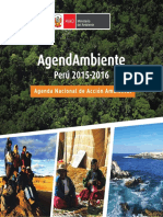 agendambiente_2015-2016
