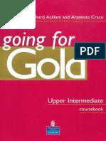 [Www.fisierulmeu.ro] Going for Gold Upper-Intermediate SB