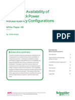redundancy_pdu.pdf