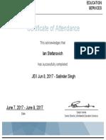 JuniperCertificateOfAttendance.pdf