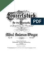Andersen-Wingar concertstucke20pno
