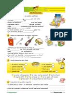 eatingout.pdf