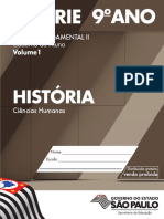 História 8S 9A EF Volume 1 (1)
