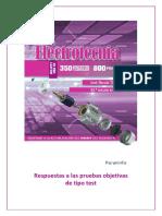 LIBRO Electrotecnia 11a Ed._9788428339391_Soluciones Test_defweb