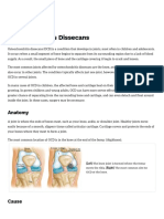 Osteochondritis Dissecans - OrthoInfo - AAOS.pdf