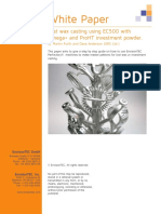 295988996-EnvisionTEC-Lost-Wax-Casting-Guide.pdf