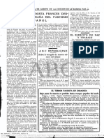 ABC-04.08.1936-pagina 029
