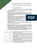 GADE_Dirección_de_Ventas.docx