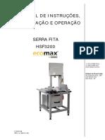 SERRA_FITA_HSF3200_MANUAL_DE_INSTRUCOES.pdf