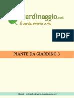 piante-da-giardino-3