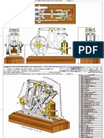 balancier-gerry-dykstra-09-05-02 (1).pdf