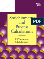 Stoichiometry and Process Calculations (T.L).pdf