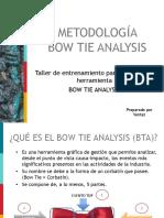 Presentación Bow Tie _completa (1).pdf