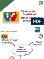 Apuntes Modulo 5-1_pdf