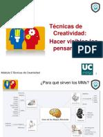 Apuntes Modulo 5-2_pdf