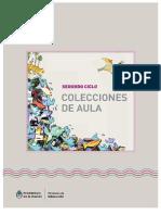 Docdownloader.com Cuadernillo Colecciones 2do Ciclo