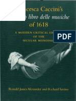 Francesca-Caccini-s-Il-Primo-Libro-Delle-Musiche-of-1618-a-Modern-Critical-Edition-of-the-Secular-Monodies-Pu.pdf