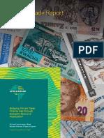 2017 African Trade Report