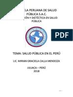 Monografia Salud Publica i Modulo