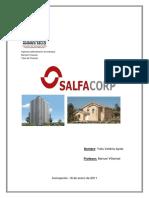 SALFACORP2