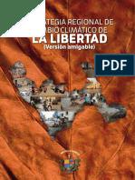 ERCC La Libertad Versión Amigable