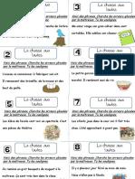 RITUELS-CHASSE-AUX-FAUTES (1).pdf