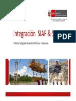 PDF SIAF CURSO.pdf