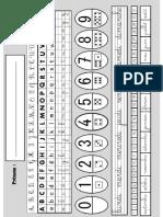sous-main-ecole.pdf