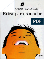 383243340-Fernando-Savater-Etica-Para-Amador.pdf