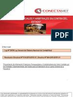 Material Contabilidad Publica - Sentencias Judiciales1