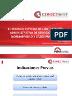 MATERIAL RECURSOS PUBLICOS - CAS.pdf