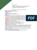 ChaT TRIBUTARIO - No Llevar Los Libros Contables de La Forma Reglamentaria