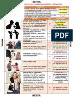 VIOLENCIA-DE-GÉNERO-Y-DOMÉSTICA.pdf