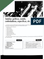 48232604-Tema8Tarjetas.pdf