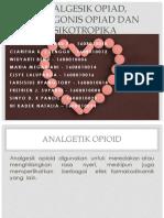 Kelompok 3 Farmako REVISI
