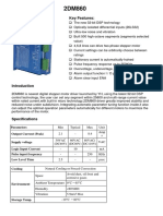 2DM860-English Manual.pdf