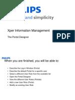 08 Portal Designer