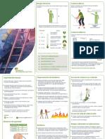 lineas_bomberos.pdf