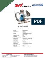 File-1435064926.pdf