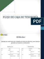 6 - Flujos de Caja.pdf